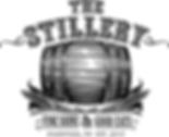 stillery logo_no lions copy.png