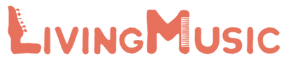 LM_Logo_Red.png