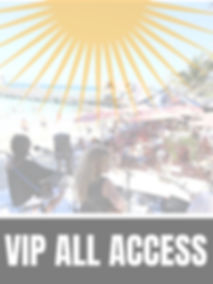 vipallaccess.jpg