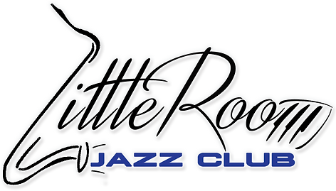 Little Room Jazz Club Key West Logo