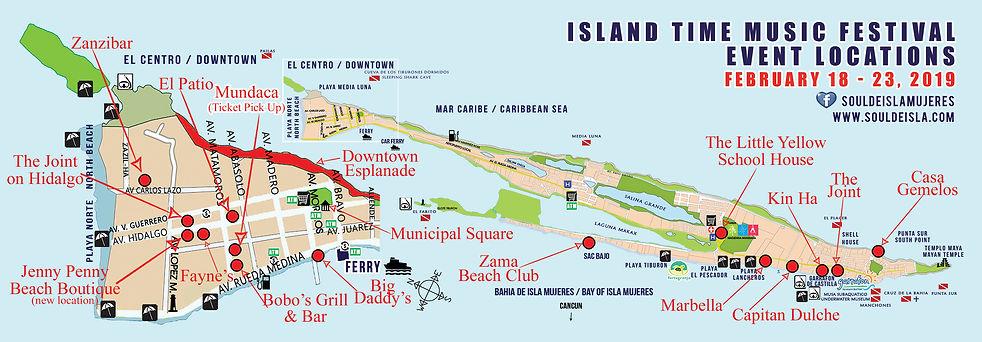 IslandMap-ITFF2019.jpg