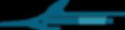 broadbill_logo.png