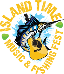 Island Tme Logo_Final_HighRes.png