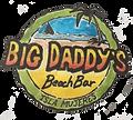 Big Daddys.png