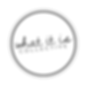 wiic logo NEW circle.png