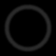 wiic logo NEW circle.png