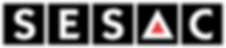 800px-SESAC_logo.png