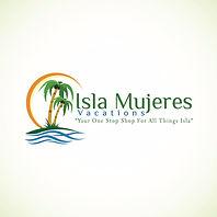 Isla Mujeres Vacations_final file_280120