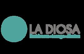 Logo_LaDiosa-04.png