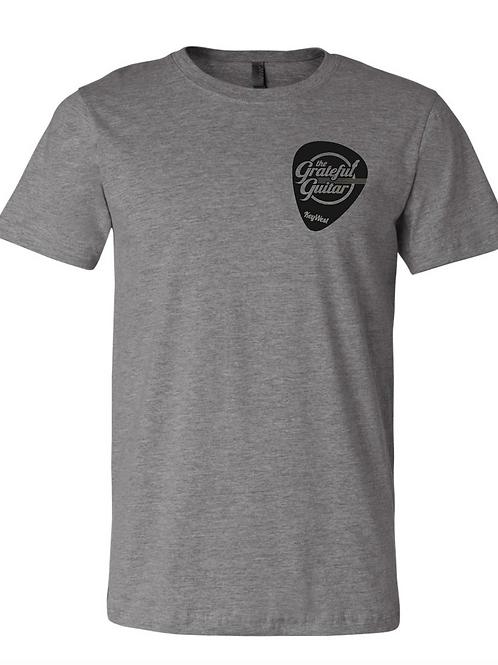 GG Logo Tshirt