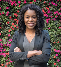 Ekene Enemchukwu Nelu Co-Founder & Consultant Headshot