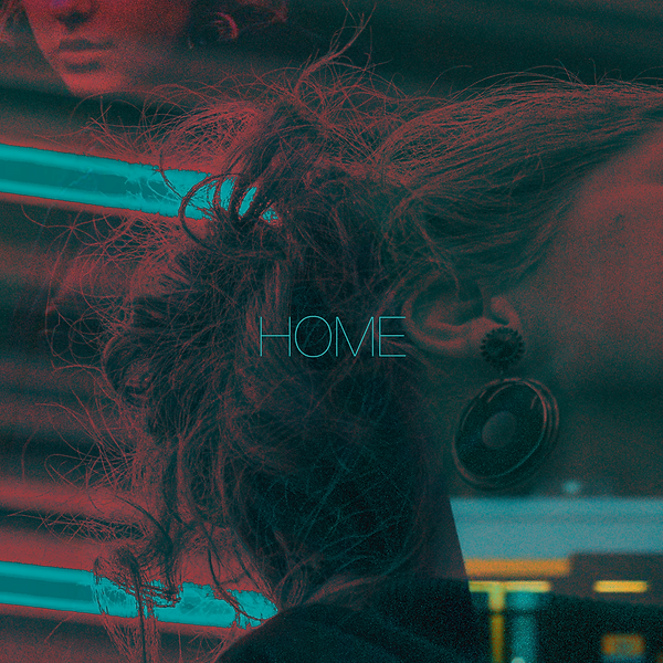 Home-Final.png