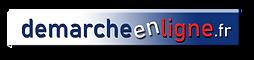 logo-05mars2019-ok.png