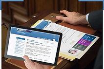 demarches-en-ligne-vos-documents-adminis