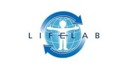 Lifelab