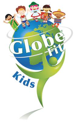 Globefit