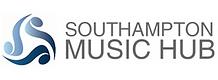 Music Hub.png