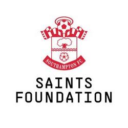 Saints Foundation