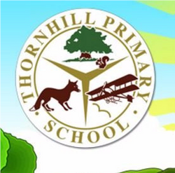 Thornhill Primary