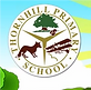 Thornhill Primary.png