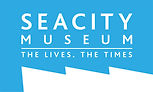 SeaCity logo RGB JPG.jpg