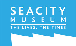 SeaCity logo RGB JPG