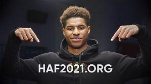 Marcus-Rashford-HAF.jpg