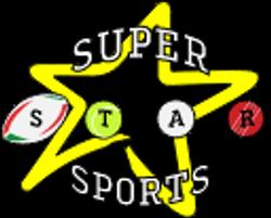 Superstar Sports