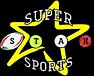 Superstar Sports.png