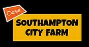 City Farm.png