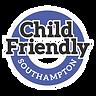 Child Friendly Southampton update_1-11.png