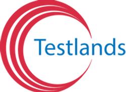 Testlands