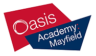 Oasis Mayfield.png