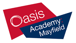 Oasis Mayfield