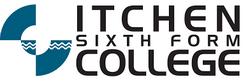 Itchen College