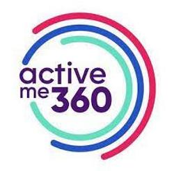 Active me 360