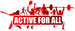 Active for all.png