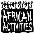 african-activities-logo-1.jpg