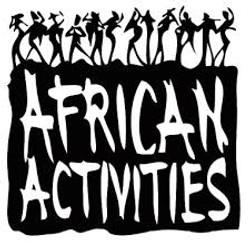 african-activities-logo-1