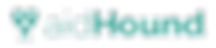 Aid Hound Logo.png