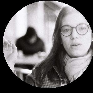 Teresa Esteves da Fonseca APAC Portugal Ninguém é Irrecuperável O Milagre da Cela 7