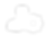 APAC_PT_SITE_ICONES METODOLOGIA_72Dpi-04