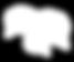 APAC_PT_SITE_ICONES_METODOLOGIA_72Dpi-01