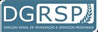 Cópia_de_DGRSP_logo.png