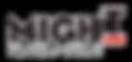 Might Logo.png