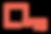 APAC_Logo_Portugal_RGB_Laranja.png