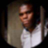 Johnson_Semedo_Prison_Insights_Todo_o_Ho