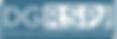 DGRSP logo.png