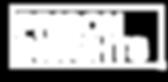 Logo PI'19_Branco.png