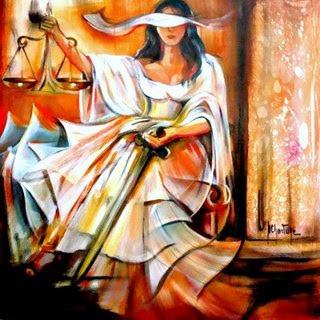 teoria da justiça filosofia literatura evangelho olho por olho dente por dente sistema prisional sistema penal justiça e prisão juíz l